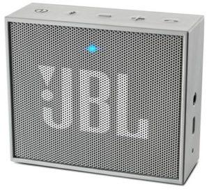 Głośnik bezprzewodowy bluetooth JBL GO