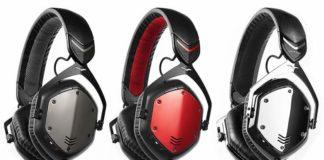 Jakie słuchawki bezprzewodowe bluetooth - jakie kupić - ranking 2016
