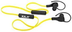 Nuszne słuchawki do biegania Arkas XX.Y Winner BT-H06