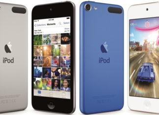 Przenośny odtwarzacz MP3 Apple. Lepszy iPod Touch, Nano czy Shuffle