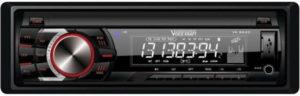 Radio samochodowe Voice Kraft VK 8620