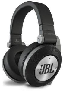 Sluchawki bluetooth JBL E50BT