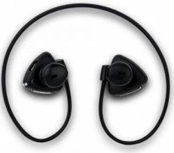 Słuchawki douszne Lenovo W520