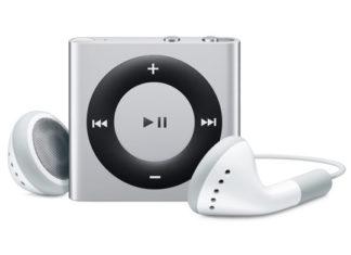 Jaki odtwarzacz MP3 do biegania kupić? Ranking odtwarzaczy MP3 dla aktywnych 2017