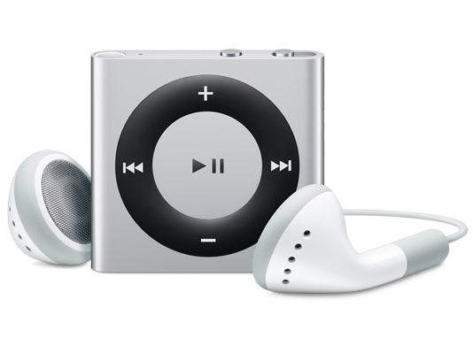 Jaki odtwarzacz MP3 do biegania kupić? Ranking odtwarzaczy MP3 dla aktywnych 2019