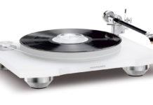 Jaki gramofon kupić? Ranking gramofonów cyfrowych 2017
