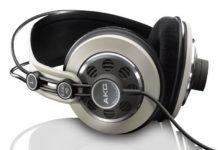 Jakie słuchawki półotwarte? - Ranking słuchawek 2016 / 2017