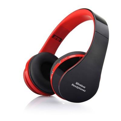 Jakie słuchawki nauszne bezprzewodowe kupić - ranking 2016 - 2017