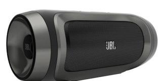 Jaki głośnik Bluetooth JBL test, ranking, opinie, cena 2016 - 2017