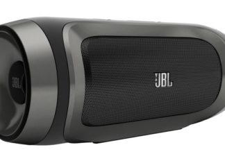 Jaki głośnik Bluetooth JBL test, ranking, opinie, cena 2017