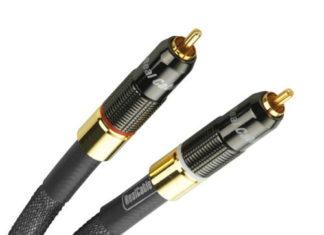 Interkonekty i przewody audio test, opinie, cena, ranking