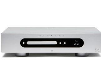Odtwarzacz CD / SACD