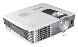 Projektor BENQ W1070+ DLP FHD 2200lm